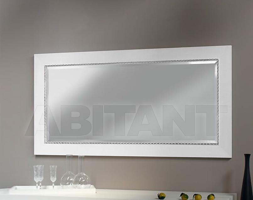 Купить Зеркало настенное Les Andre Cornici 1 7 8 0
