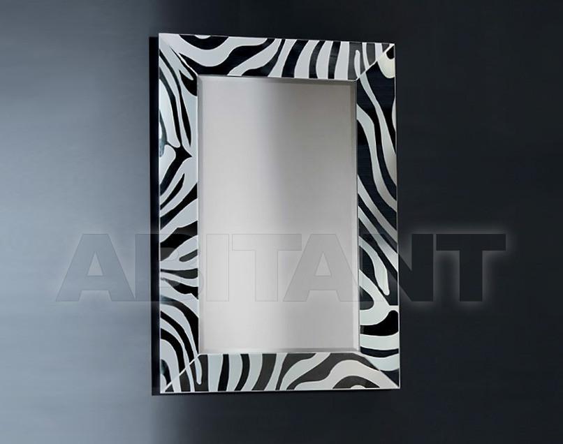 Купить Зеркало настенное Les Andre Cornici 1 8 1 0