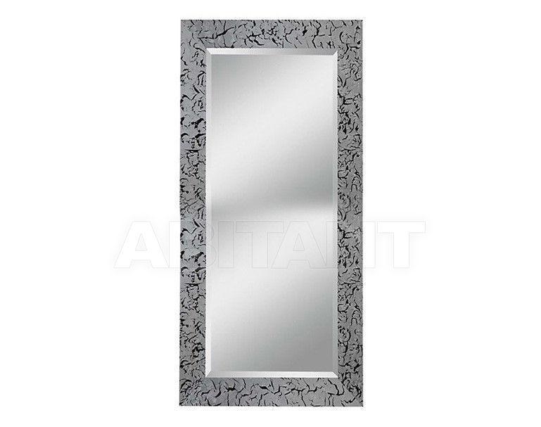 Купить Зеркало настенное Les Andre Cornici 1 8 3 0