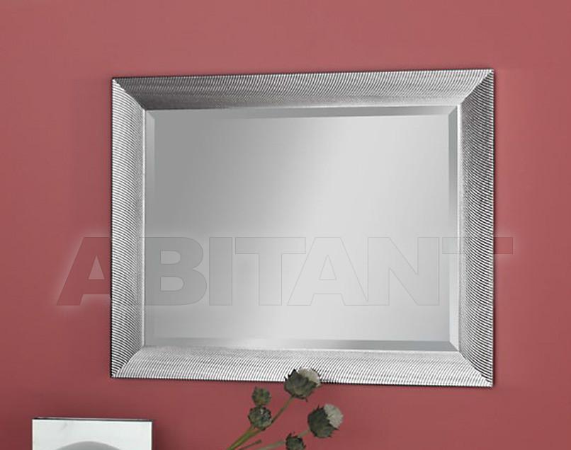 Купить Зеркало настенное Les Andre Cornici 1 8 4 2