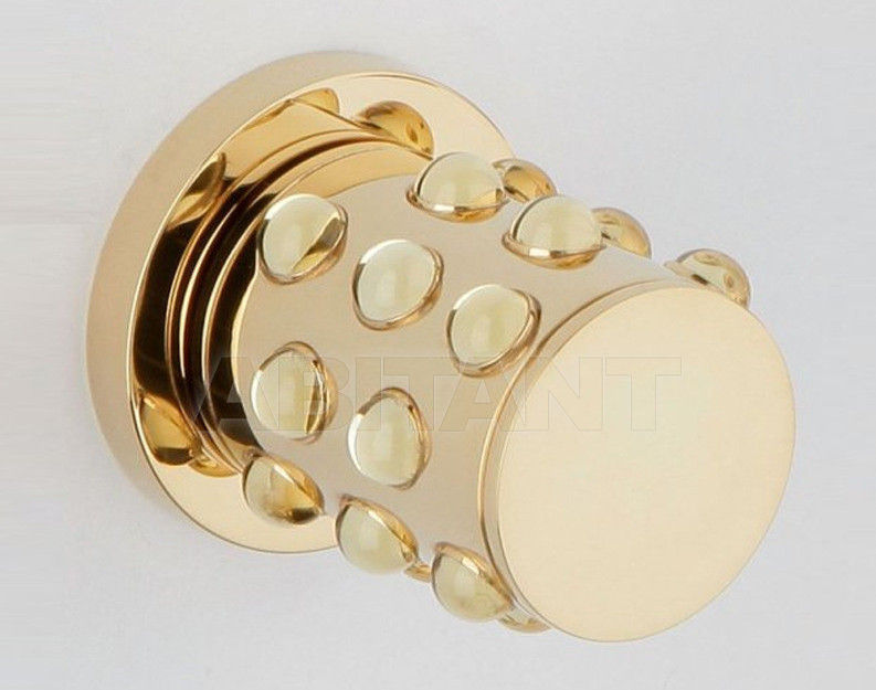 Купить Вентиль THG Bathroom A2P.30 Mossi Sun crystal