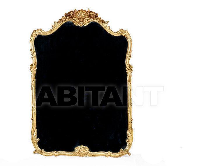 Купить Зеркало настенное P. & G. Cugini Lanzani 2013 9464