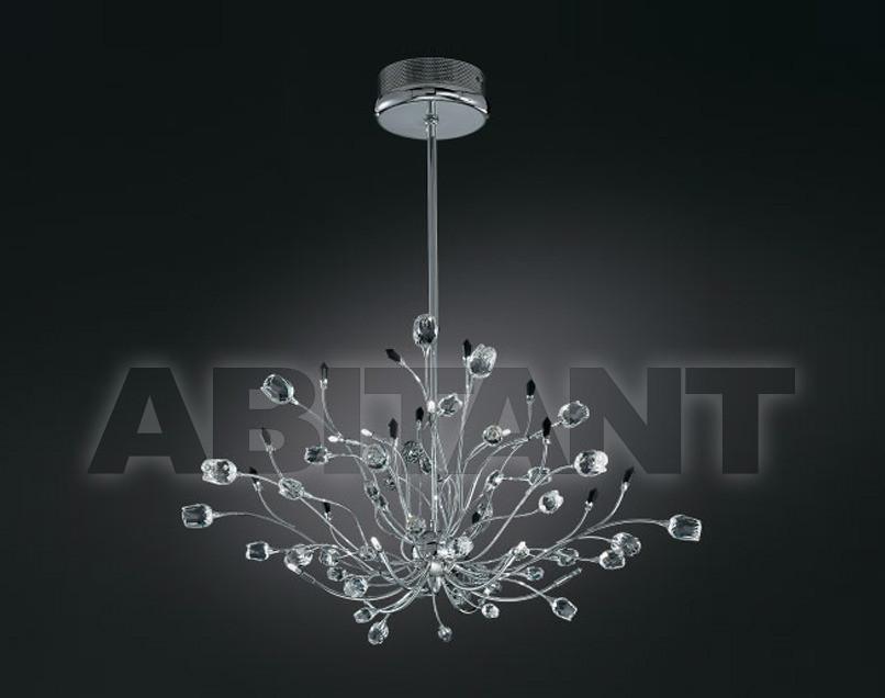 Купить Люстра IDL Export Classic Light & Style 324/12S