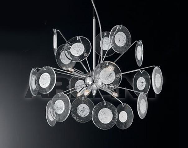 Купить Люстра IDL Export Classic Light & Style 231/6S