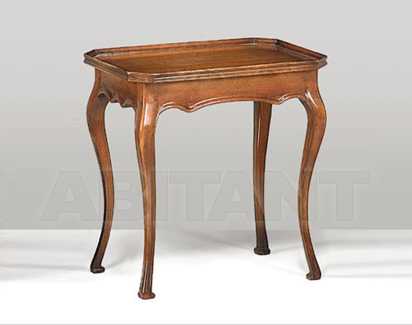 Купить Столик приставной P. & G. Cugini Lanzani 2013 9447