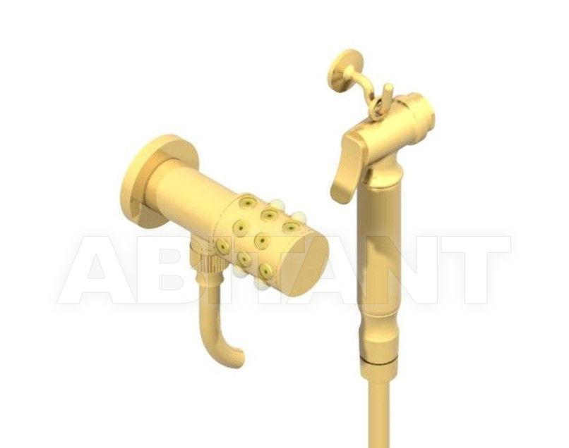 Купить Гигиенический душ THG Bathroom A2P.5840/8 Mossi Sun crystal