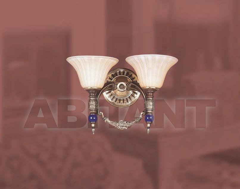 Купить Светильник настенный Riperlamp Tracat 201P AY