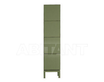 Купить Стеллаж Alivar Brilliant Furniture 8064A 4
