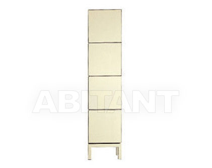 Купить Полка CONTAINER Alivar Brilliant Furniture 8064A 6