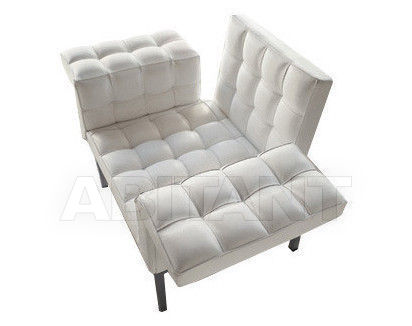 Купить Кресло BOSS Alivar Brilliant Furniture 9005