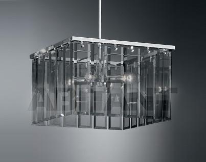 Купить Светильник IDL Export Classic Light & Style 359/4S