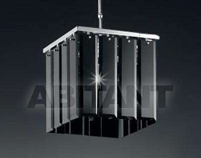 Купить Светильник IDL Export Classic Light & Style 359/1SP Nero