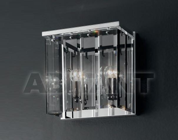 Купить Бра IDL Export Classic Light & Style 359/2A Grey
