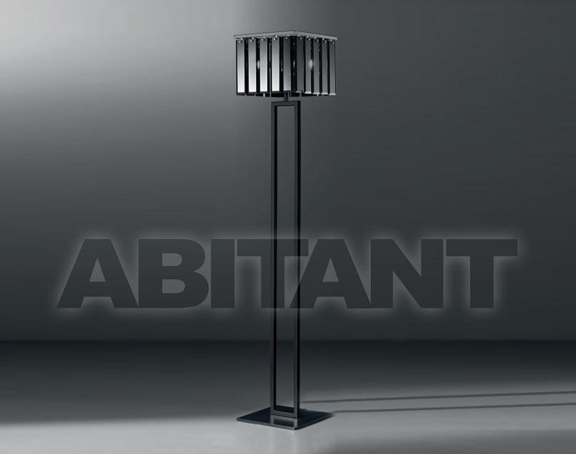 Купить Торшер IDL Export Classic Light & Style 359/4P