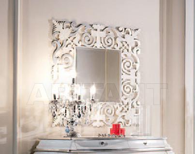 Купить Зеркало настенное Vaccari International Venezia 403