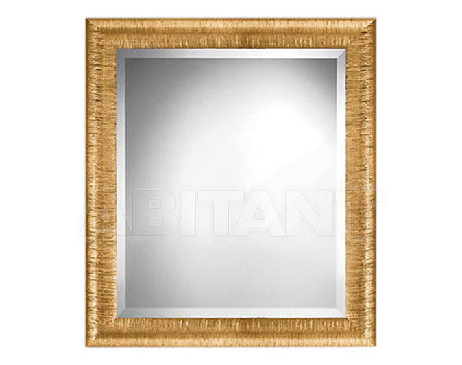 Купить Зеркало настенное Les Andre Cornici 1 8 6 2