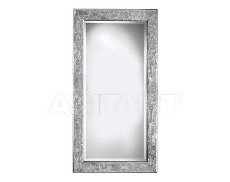Купить Зеркало настенное Les Andre Cornici 1 8 7 0