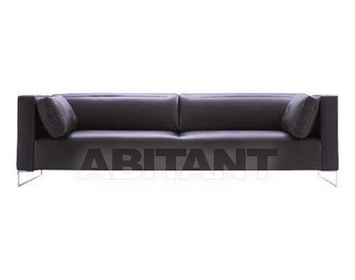 Купить Диван URBANI     Ligne Roset Living 13121000