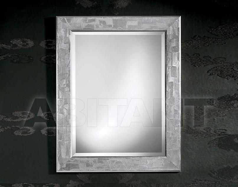 Купить Зеркало настенное Les Andre Cornici 1 8 7 2