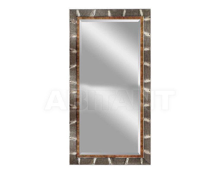 Купить Зеркало настенное Les Andre Cornici 1 8 8 0