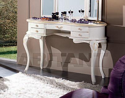 Купить Столик туалетный GIULIACASA By Vaccari International Venezia 0507
