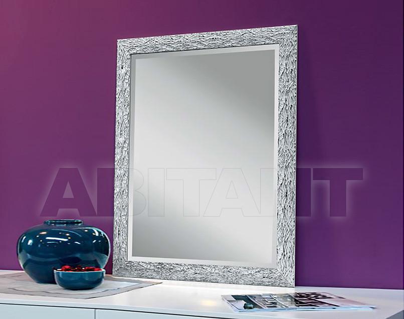 Купить Зеркало настенное Les Andre Cornici 1 8 9 2