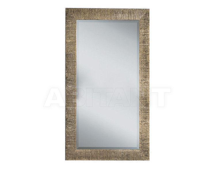 Купить Зеркало настенное Les Andre Cornici 1 9 0 0