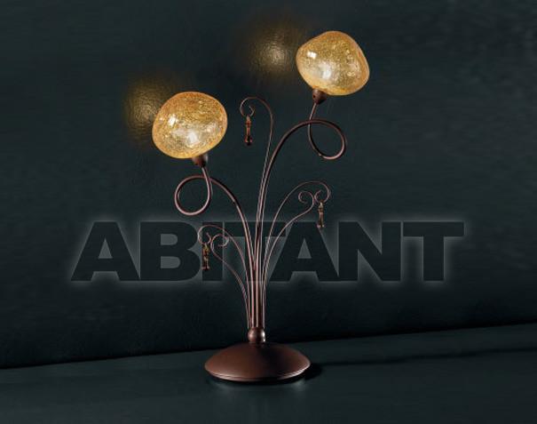 Купить Лампа настольная IDL Export Classic Light & Style 358/2L