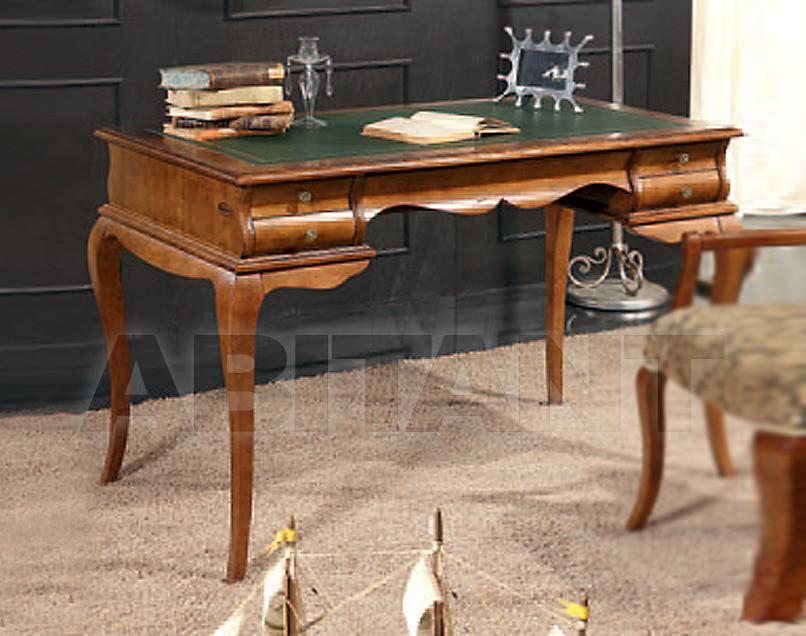 Купить Стол письменный Vaccari International Venezia 1662/120