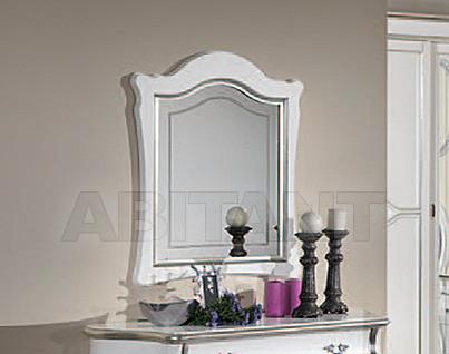Купить Зеркало настенное GIULIACASA By Vaccari International Venezia A971/L