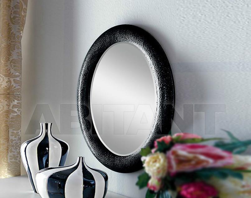 Купить Зеркало настенное Les Andre Cornici 2011