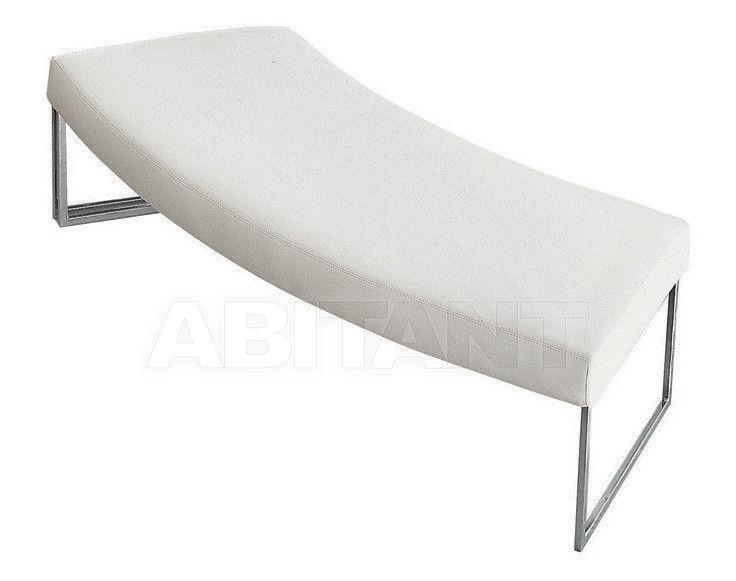 Купить Банкетка Alivar Brilliant Furniture 5102