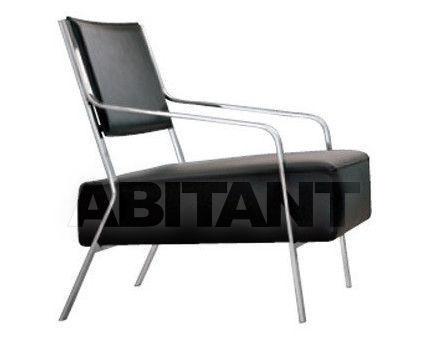Купить Кресло FORTUNA Alivar Brilliant Furniture 4075 1
