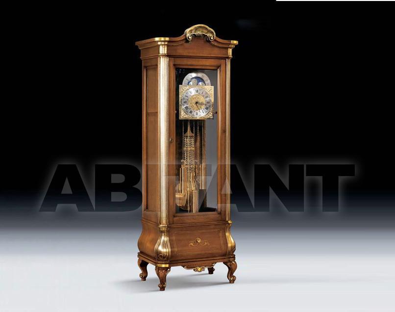 Купить Часы напольные GIULIACASA By Vaccari International Venezia T513/O