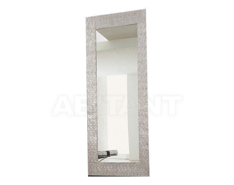 Купить Зеркало настенное LOOK AT ME Alivar Brilliant Furniture 90B