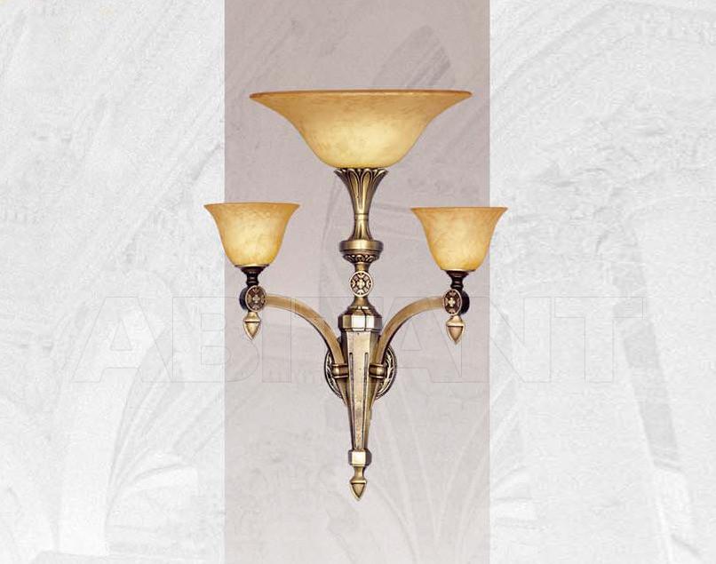 Купить Светильник настенный Riperlamp Tracat 302N