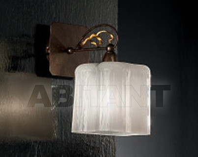Купить Бра IDL Export Classic Light & Style 400/1A