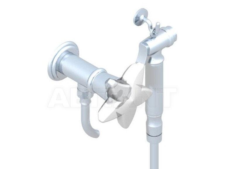 Купить Гигиенический душ THG Bathroom A2C.5840/8 Océania
