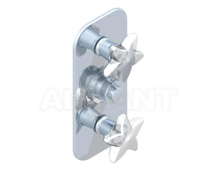 Купить Смеситель термостатический THG Bathroom A2C.5400B Océania