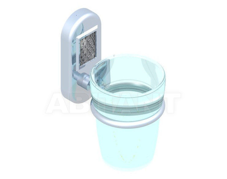 Купить Стаканодержатель THG Bathroom A2C.536 Océania