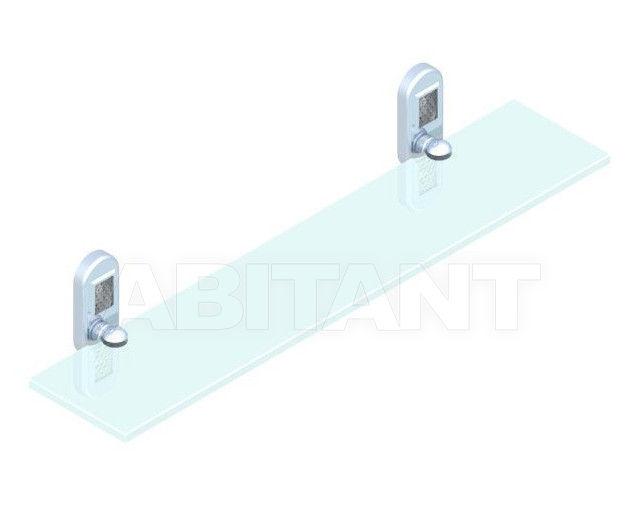 Купить Полка THG Bathroom A2C.564 Océania