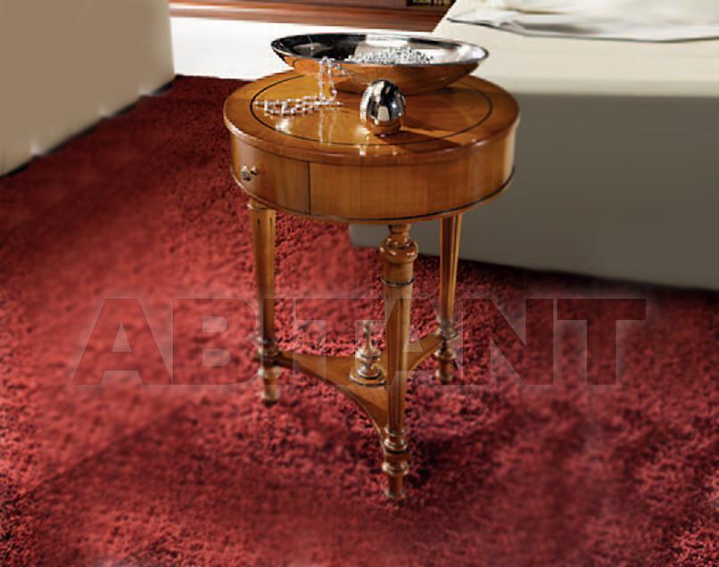 Купить Столик приставной Vaccari International Venezia 0636
