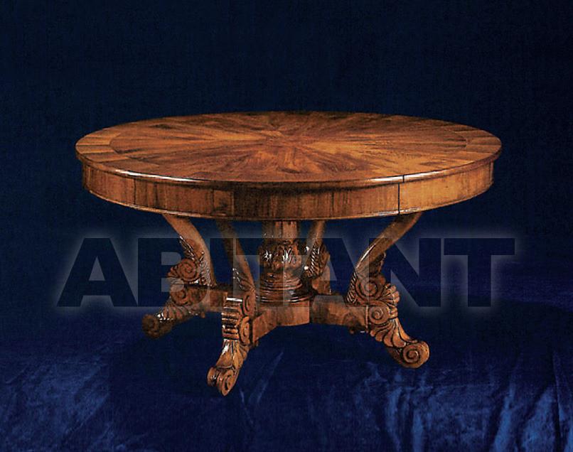 Купить Стол обеденный Vaccari International Venezia 223 TAVOLO