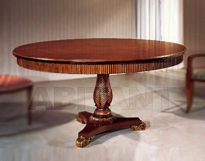 Купить Стол обеденный Vaccari International Venezia 1202/2