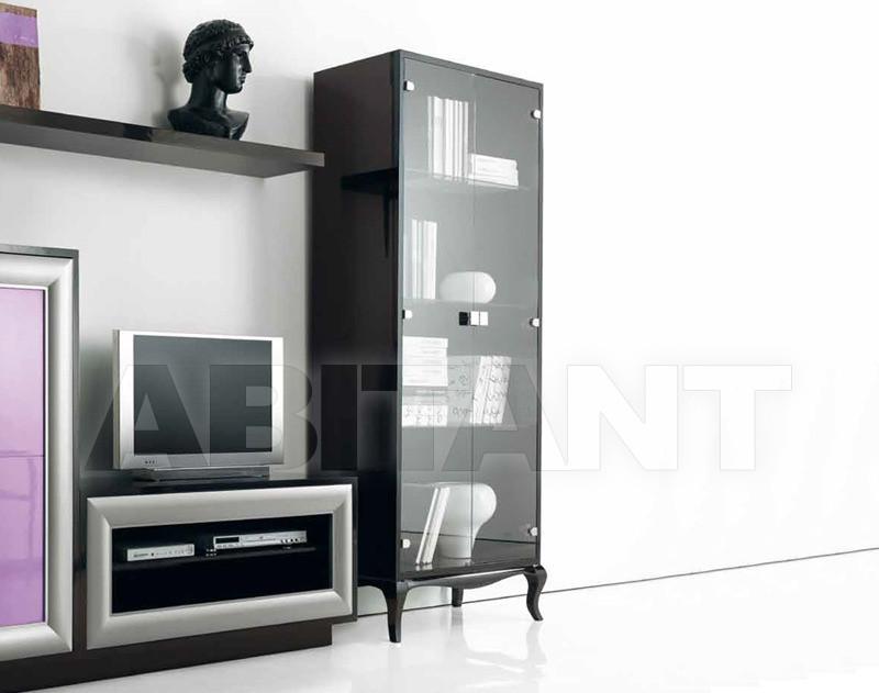 Купить Витрина Les Andre Style NC103
