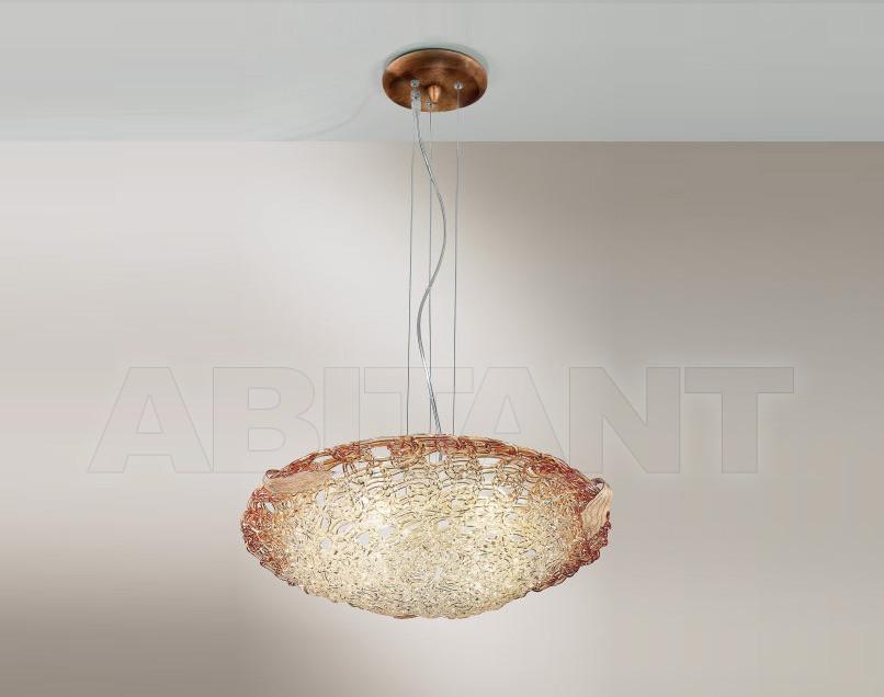 Купить Светильник IDL Export Classic Light & Style 264/S