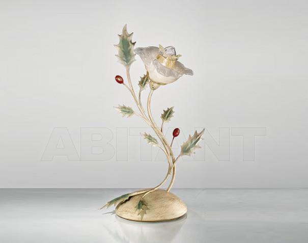Купить Лампа настольная IDL Export Classic Light & Style 326/1L