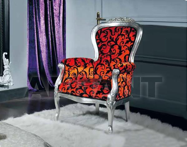 Купить Кресло Les Andre Style 1240