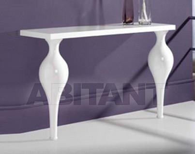 Купить Консоль Dis Arte 2012 1A