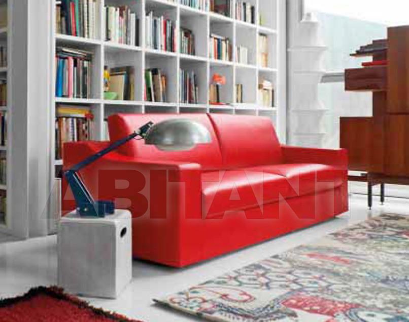 Купить Диван Rigosalotti SRL Divi RU021